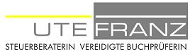 Ute Franz Steuerberaterin – Albstadt